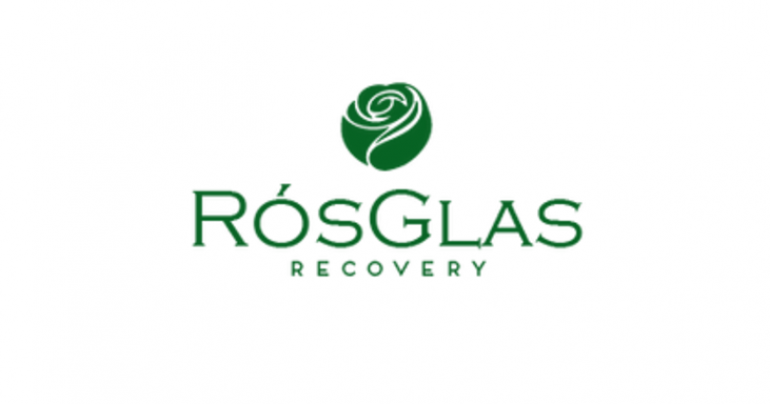 Rosglas Recovery